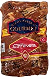Bacon Gourmet Estevez