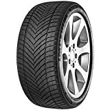 Pneumatici 4 stagioni IMPERIAL 195/50 R16 88 V AS DRIVER XL M+S