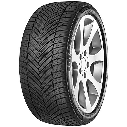 Pneumatici 4 stagioni IMPERIAL 215/55 R17 98 W AS DRIVER XL M+S