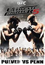 Best ufc ultimate fighter season 5 Reviews