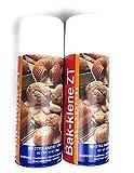 Bak-Klene ZT 14 oz. All Purpose Release Spray (3)