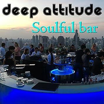 Soulful Bar