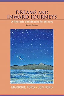 Dreams and Inward Journeys (8th Edition)