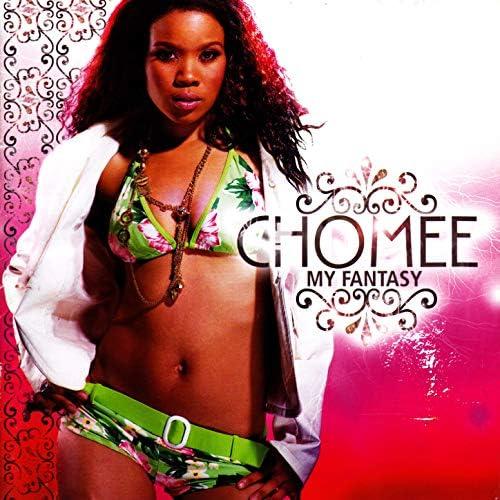 Chomee