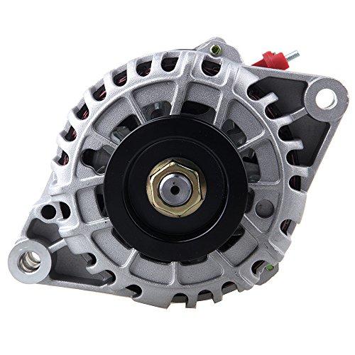 04 ford mustang alternator - 7