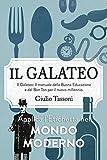 Photo Gallery il galateo: il manuale della buona educazione e del bon ton per il nuovo millennio. applica l'etichetta nel mondo moderno