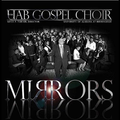 Praise Break by Uab Gospel Choir on Amazon Music - Amazon com