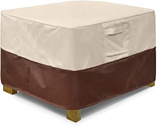 Best 25 inch square table Reviews