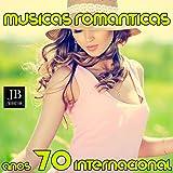 Musicas Romanticas Anos 70 Internacional