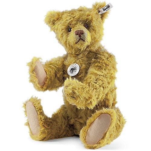 Antique & Collectible Teddy Bears