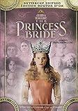 The Princess Bride (Buttercup Edition) (Bilingual)