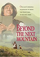 Beyond the Next Mountain [DVD] [Import]