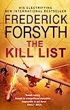 Kill List, The