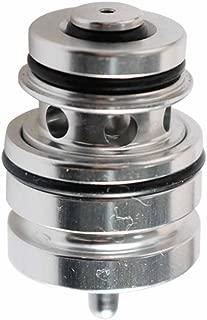 Superior Parts SP MV11A Aftermarket Aluminum Body Trigger Valve Kit Replaces Max CN80548 / Bostitch TVA6 fits Max CN55, CN70 & CN80 Coil Nailers.