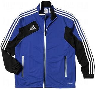 Adidas Condivo 12 Training Jacket XL