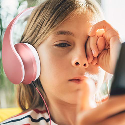 sextante En el nombre envase  auriculares benetton ® 】» Catalogo noviembre 2020 ➤➤ Mejor Precio  Garantizado.