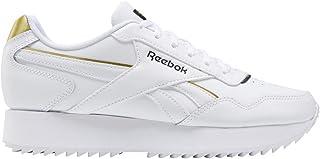 Reebok Royal Glide Rpldbl, Chaussures de Running Femme