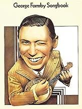 george formby ukulele