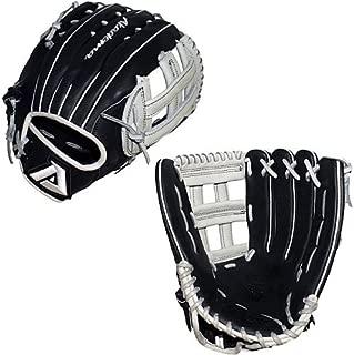 Best manny ramirez baseball glove Reviews
