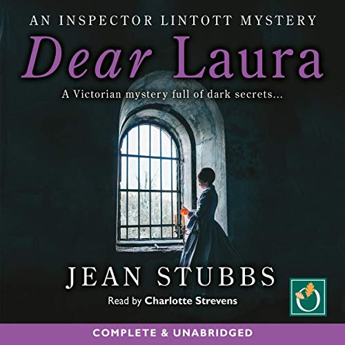 Dear Laura cover art