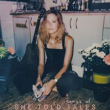 She Told Tales