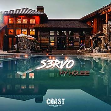 My House (Radio Edit)