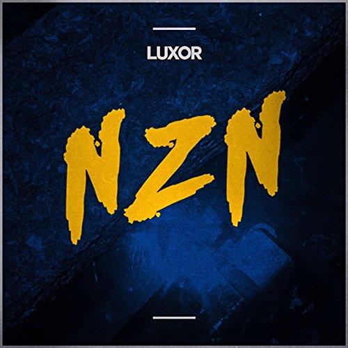NZN [Explicit]