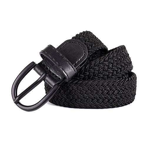 """Young Boys Girls 