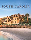 South Carolina: Beautiful Calendar 2022 with Large Grid for Note - To do list, Gorgeous 8.5x11   Small Calendar, Non-Glossy Paper