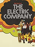 Electric - Best Reviews Guide