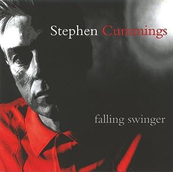 Falling Swinger