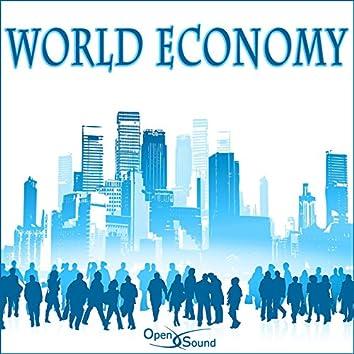 World Economy (Music for Movie)