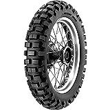 DUNLOP D606 Rear Tire (130/90-18)
