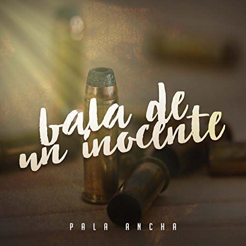 Pala Ancha