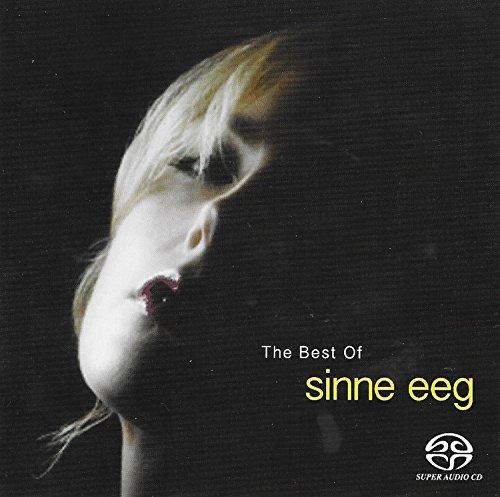 Best Of Sinne Eeg (SACD/Hybrid)