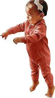 Bambino Foto Puntelli Neonato Fotografia Props Prima Infanzia Abbigliamento 0-2 Mese Tuta Vest