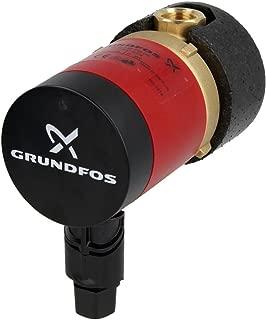 Grundfos comfort - Bomba up15-14b-pm 1x230v rp 1-2