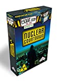 Escape Room The Game Expansion Pack –...