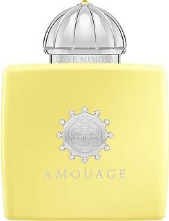 Amouage Love Mimosa for Women Eau de Parfum 100ml