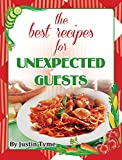 WHITETAIL'R BookKASE The Best Recipes for Unexpected Guests Gun Case, Small, Black