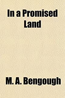 In a Promised Land (Volume 2); A Novel