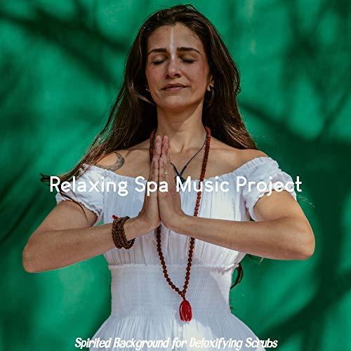 Deluxe Herbal Massage
