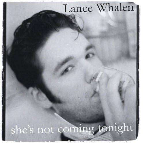 Lance Whalen