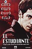El estudiante [DVD]