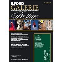 Ilford GALERIE Prestige Smooth Gloss Photo Inkjet Paper 60 x 88.5' Roll (2001896) [並行輸入品]