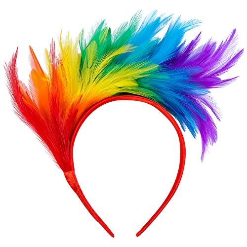 Lurrose Colorful...