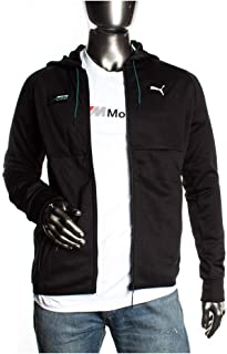 Trainingsjack Mercedes Apm Woven Jacket Ii F1