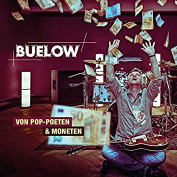 Von Pop-Poeten & Moneten
