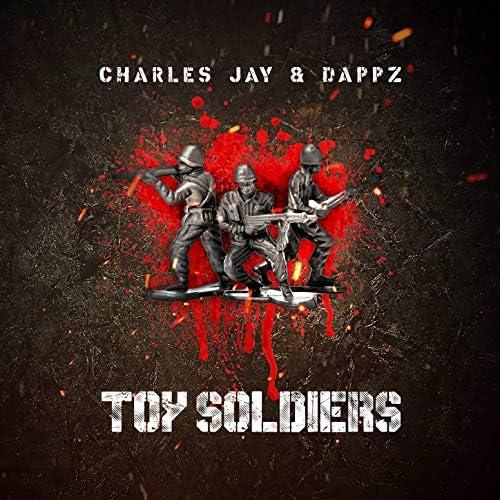 Dappz & Charles Jay