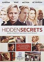 Hidden Secrets [DVD]